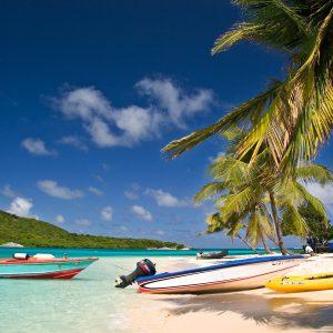 msc preziosa caraibi1
