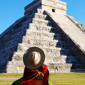 viva azteca2