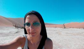 namibia (6)
