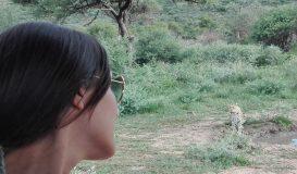 namibia (9)